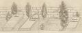 Roger - Le champ du repos, ou le cimetière Mont-Louis, dit du Père Delachaise, 2, planche XXXIV bis, Louise de Lorraine.png