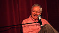 Roger Corman in Munich.jpg