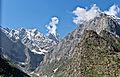Rohtang Pass 2011 IMG 2168 (6908028213).jpg