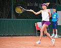 Roland Garros 20140522 - 22 May (24).jpg