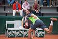 Roland Garros 20140522 - James Ward.jpg