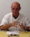 Rolando Astarita.png