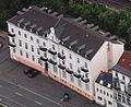 Rolandswerth - ehemaliges Hotel Rolandseck-Groyen 001 (Ausschnitt).jpg