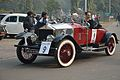 Rolls-Royce - 1923 - 20 hp - 6 cyl - Kolkata 2013-01-13 3205.JPG
