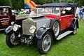 Rolls Royce 20 (1928) - 15391836176.jpg