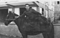 Rom abruzzese sul cavallo 1970.png