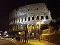 Roma, Colosseo di notte (2).jpg