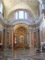Roma Santa Maria degli Angeli Interno due.jpg