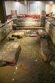 Roman baths 2014 114.jpg