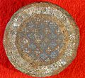 Roman phalerae mount (FindID 77131).jpg