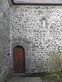 Romazy (35) Église 16.jpg
