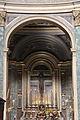 Rome, Chiesa del Santissimo Nome di Maria al Foro Traiano 017.JPG