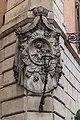 Rome (IT), Via della Fontanella di Borghese -- 2013 -- 3766.jpg