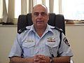 Roni Atiya - Israel Police.jpg