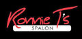 """Ronnie T's SPALON an innovative Redken 5th Avenue Hair Salon and Spa- OPENED Sept- 2013- """"Living the Dream"""" Growing fast- Defined daily---- 2014-02-01 22-38.jpeg"""