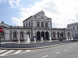 Ronse - Station 1.jpg