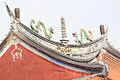 Roof Decoration, Temple of Confucius.jpg