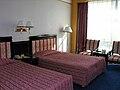 Room in Tibet Hotel, Lhasa - Flickr - archer10 (Dennis).jpg