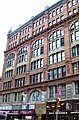 Roosevelt Building 839-841 Broadway 2.jpg