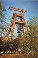 Roost-Warendin - Chevalet de la Fosse n° 9 des mines de l'Escarpelle (1).jpg