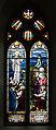 Roscommon Sacred Heart Church North Aisle 01 Ascension 2014 08 28.jpg