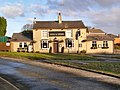 Rose and Crown - geograph.org.uk - 1701981.jpg