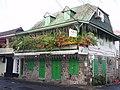 Roseau, Dominica 82.jpg