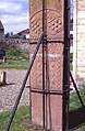 Rosemarkie Stone - geograph.org.uk - 8537.jpg