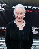 Rosemary Harris Spiderman 2007 Shankbone.jpg