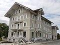 Rosenheimer Str 3 Flintsbach a Inn.jpg