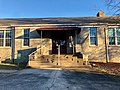Rosenwald School, Brevard, NC (45754578605).jpg