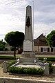 Rosnay mémorial.JPG