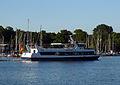 Rostocker 7 (ship, 2003) 002.JPG