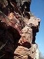 Roter Sandstein.jpg