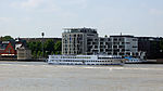 Rotterdam (ship, 1970) 008.jpg