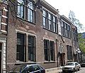 Rotterdam mauritsstraat34-36.jpg