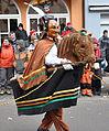 Rottweil Fasnet 2012 Rössle 04.jpg