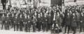 Roubaix1911.png