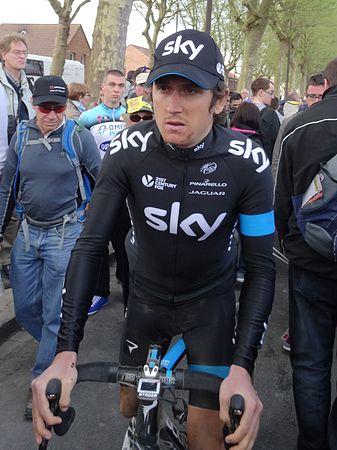 Roubaix - Paris-Roubaix, le 13 avril 2014 (B30).JPG