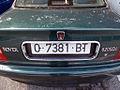 Rover 620 SDi (6270053110).jpg