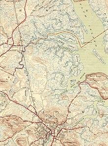Rowley River (Massachusetts) map.jpg