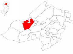 Roxbury Township, Morris County, New Jersey.png