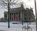 Royal Museum of Fine Arts Antwerp 3.jpg