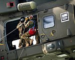 Royal Navy and Royal Marines train alongside partner naval forces MOD 45162846.jpg