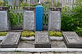 Rozhyshche Volynska-section of the mass graves of soviet soldiers-details-01.jpg