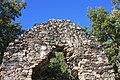 Ruínas da Capela da Senhora da Hera - 08.jpg