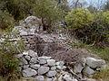 Ruševine, Mrgudići02747.JPG