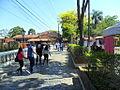 Rua Padre Belchior Pontes, Embu 02.JPG