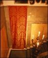 Rubelli - Utställning - Hallwylska museet - 65114.tif
