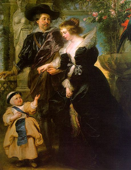 http://upload.wikimedia.org/wikipedia/commons/thumb/d/d4/Rubens.Helene.Fourment.jpg/460px-Rubens.Helene.Fourment.jpg